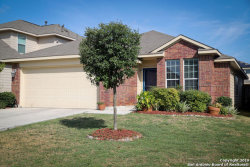 Photo of 7819 Robin Cove, Selma, TX 78154 (MLS # 1407099)