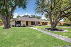 Photo of 622 FAWNDALE LN, Windcrest, TX 78239 (MLS # 1407143)