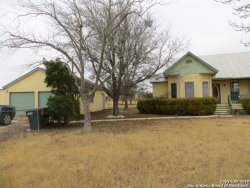 Photo of 162 PR 3721, Mico, TX 78056 (MLS # 1407145)