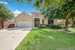 Photo of 212 KIPPER AVE, Cibolo, TX 78108 (MLS # 1407172)