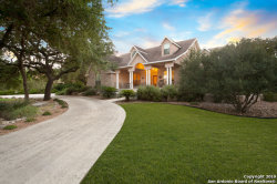 Photo of 8621 DELTA DAWN LN, Fair Oaks Ranch, TX 78015 (MLS # 1407204)