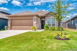 Photo of 8233 ROBIN GATE, Selma, TX 78154 (MLS # 1407244)