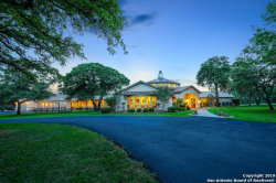 Photo of 14 Olivia Circle, Boerne, TX 78006 (MLS # 1407273)