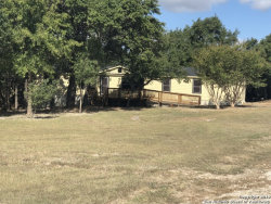 Photo of 1151 Indian HOLW, Spring Branch, TX 78070 (MLS # 1407394)