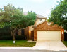 Photo of 12914 STRONG CEDAR, Helotes, TX 78023 (MLS # 1407455)