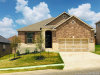 Photo of 9419 Copperway, Converse, TX 78109 (MLS # 1407488)