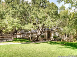 Photo of 2084 PERSIMMON DR, Cibolo, TX 78108 (MLS # 1407501)