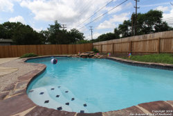 Photo of 7027 Evening Sun St, Leon Valley, TX 78238 (MLS # 1407602)