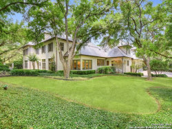 Photo of 777 E OLMOS DR, Olmos Park, TX 78212 (MLS # 1407718)