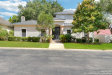 Photo of 25 WORTHSHAM DR, San Antonio, TX 78257 (MLS # 1408227)