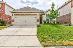 Photo of 27423 Rio Circle, Boerne, TX 78015 (MLS # 1408234)