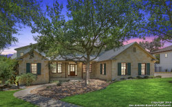 Photo of 8624 DELTA DAWN LN, Fair Oaks Ranch, TX 78015 (MLS # 1408940)