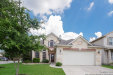 Photo of 13102 Balbach Forest, Helotes, TX 78023 (MLS # 1409327)