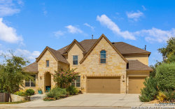 Photo of 28123 Vine Cliff, Boerne, TX 78015 (MLS # 1409923)