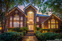 Photo of 21430 Forest Waters Circle, Garden Ridge, TX 78266 (MLS # 1410002)