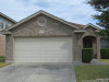 Photo of 10414 TOLLOW WAY, Helotes, TX 78023 (MLS # 1410017)