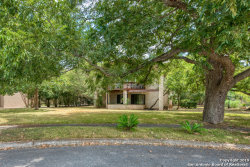 Photo of 111 VIA FINITA ST, San Antonio, TX 78229 (MLS # 1410088)