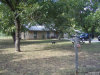Photo of 2931 US Highway 90 E, Castroville, TX 78009 (MLS # 1410125)