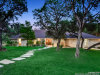 Photo of 14024 MINT TRAIL DR, Hill Country Village, TX 78232 (MLS # 1410167)