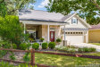 Photo of 101 SERENITY DR, Boerne, TX 78006 (MLS # 1410286)