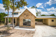 Photo of 115 Mountain View Trail, Boerne, TX 78006 (MLS # 1410457)