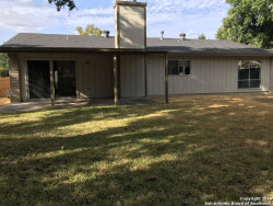 Photo of 6734 TIMBERHILL, San Antonio, TX 78238 (MLS # 1410721)