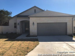 Photo of 118 BEDINGFELD, Shavano Park, TX 78231 (MLS # 1410761)