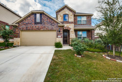Photo of 27535 SMOKEY CHASE, Boerne, TX 78015 (MLS # 1410778)