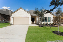 Photo of 8219 Scarlet Gaura, Boerne, TX 78015 (MLS # 1410851)