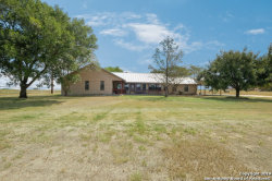 Photo of 3230 RAKOWITZ RD, Adkins, TX 78101 (MLS # 1410864)