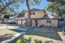 Photo of 6922 FOREST PARK ST, San Antonio, TX 78240 (MLS # 1411146)