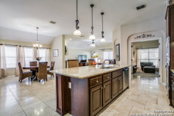 Photo of 3607 PINNACLE DR, San Antonio, TX 78261 (MLS # 1411191)