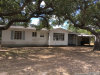 Photo of 301 W DILLEY AVE, Devine, TX 78016 (MLS # 1411252)
