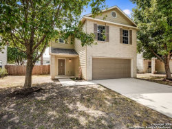 Photo of 16411 ROYAL HORSE, Selma, TX 78154 (MLS # 1411320)