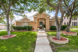 Photo of 1605 Bench Trail, Schertz, TX 78154 (MLS # 1411375)