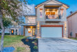 Photo of 213 Horse Hill, Boerne, TX 78006 (MLS # 1411380)