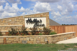 Photo of 13103 Hallie Haven, Schertz, TX 78154 (MLS # 1411407)