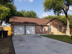 Photo of 5026 DOVERBROOK, Leon Valley, TX 78238 (MLS # 1411449)