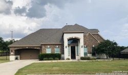 Photo of 365 Barden Pky, Castroville, TX 78009 (MLS # 1411452)