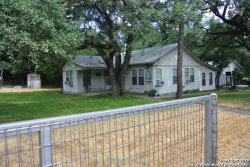 Photo of 7467 Joe Newton St., San Antonio, TX 78251 (MLS # 1411627)