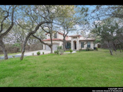 Photo of 15385 Flying Circle, Helotes, TX 78023 (MLS # 1411706)