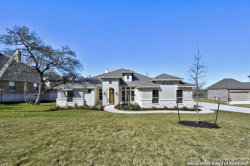 Photo of 216 Texas Bend, Castroville, TX 78009 (MLS # 1411946)