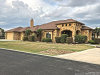 Photo of 108 Bandit Bay View, New Braunfels, TX 78130 (MLS # 1411966)