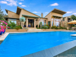 Photo of 9419 Highlands Cove, Boerne, TX 78006 (MLS # 1412040)