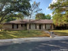 Photo of 6303 Hickory Hollow, Windcrest, TX 78239 (MLS # 1412112)