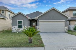 Photo of 6513 Charles Field, Leon Valley, TX 78238 (MLS # 1412123)