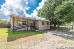 Photo of 334 Cr 4511, Hondo, TX 78861 (MLS # 1412125)