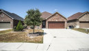Photo of 2079 STEPPING STONE, New Braunfels, TX 78130 (MLS # 1412190)
