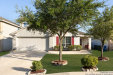 Photo of 7434 CONCERTO DR, San Antonio, TX 78266 (MLS # 1412220)