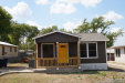 Photo of 218 S PEACH AVE, New Braunfels, TX 78130 (MLS # 1412237)
